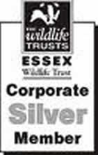 Essex Wildlife Trust Toastmaster